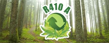 Logo R410