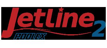 Logo Poolex Jetline 2