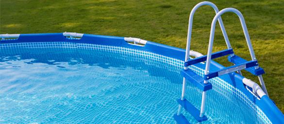 poolex s30 pour petit bassins et piscines hors sol poolstar. Black Bedroom Furniture Sets. Home Design Ideas