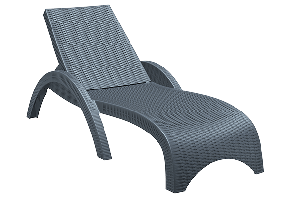 transat brava poolstar. Black Bedroom Furniture Sets. Home Design Ideas