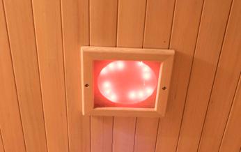 Luminauthérapie