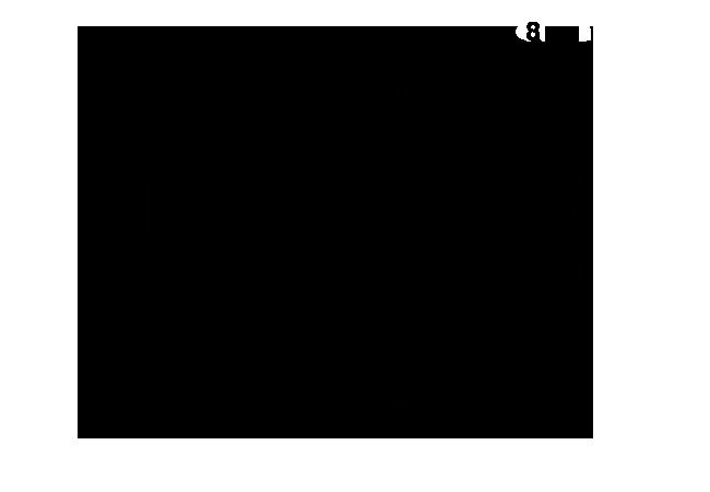 Schema des dimensions