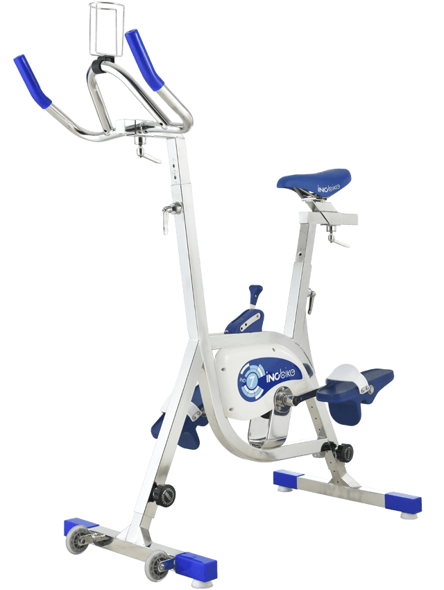 Vélo Inobike 7
